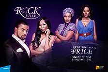 Rockville (2013– )
