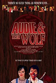 Primary photo for Audie & the Wolf