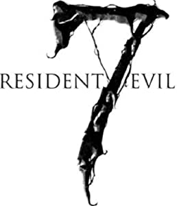 Movie downloading website Sasha Plays Resident Evil 7 Demo [720x576]