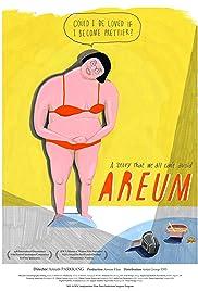 Areum Poster