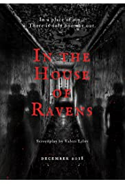 In The House of Ravens