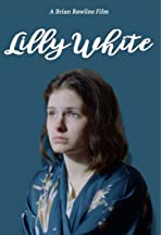 Lilly White