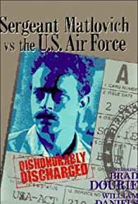 Primary photo for Sergeant Matlovich vs. the U.S. Air Force