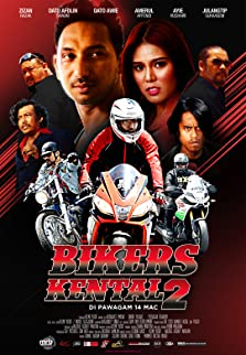 Bikers Kental 2 (2019)