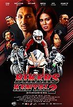 Bikers Kental 2