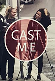 Cast Me (TV Series 2017– ) - IMDb