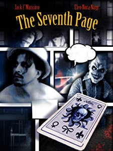 The Seventh Page full movie download 1080p hd
