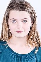 Alice Bishop-Skinner