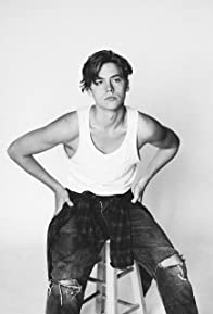 Primary photo for Cole Sprouse