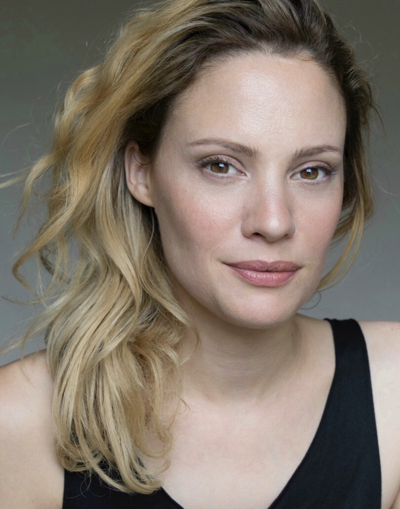 Camille De Pazzis - IMDb
