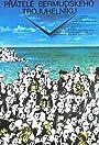 Prátelé Bermudského trojúhelníku