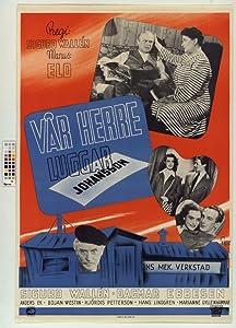 French Movie Downloads English Subtitles Var Herre Luggar Johansson Webrip 1280p 2048x2048 By Erik Lundegard 1944
