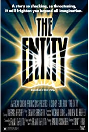 The Entity (1982) film en francais gratuit