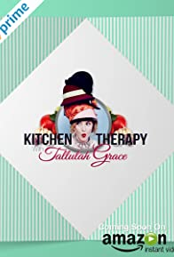 Primary photo for Kitchen Therapy
