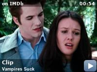 huge big dick gay vampire diaries saison 1 episode 1 streaming gratuit