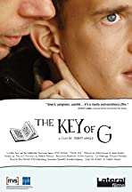 The Key of G