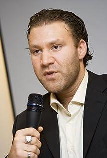 Murat Kurnaz Picture
