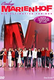 Marienhof Poster - TV Show Forum, Cast, Reviews