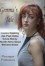 Gemma's Tale