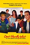 'Can't Hardly Wait' Cast Want a Reunion Movie