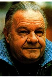 Lawrence Durrell Picture
