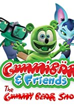 Gummibär & Friends: The Gummy Bear Show