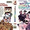 The Nutt House (1992) starring Stephen Kearney on DVD on DVD
