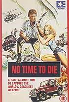 Danger - Keine Zeit zum Sterben