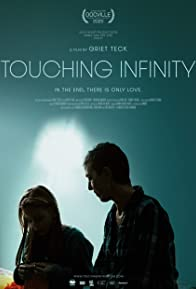 Primary photo for Touching Infinity