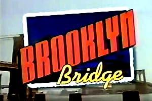 Where to stream Brooklyn Bridge