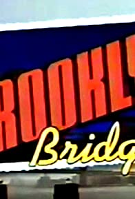Primary photo for Brooklyn Bridge