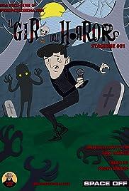 Il Giro dell'Horror Poster