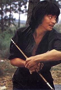 Yi-Min Li Picture
