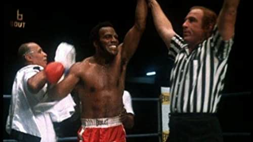 Trailer for this boxing drama starring Fred Williamson