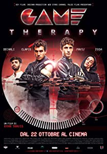Game Therapy full movie in hindi free download