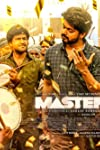 Int'l Critics Line: Anna Smith On India's Hit Action Thriller 'Master'