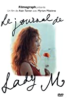 The Diary of Lady M