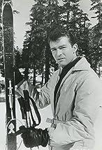 William Wellman Jr.'s primary photo
