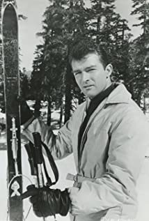 William Wellman Jr. Picture