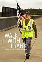 Walk with Frank