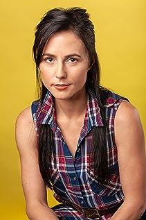 Melissa Dawe
