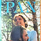Pan (1995)