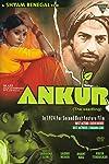 Ankur: The Seedling (1974)