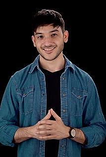 Michael Leon Picture