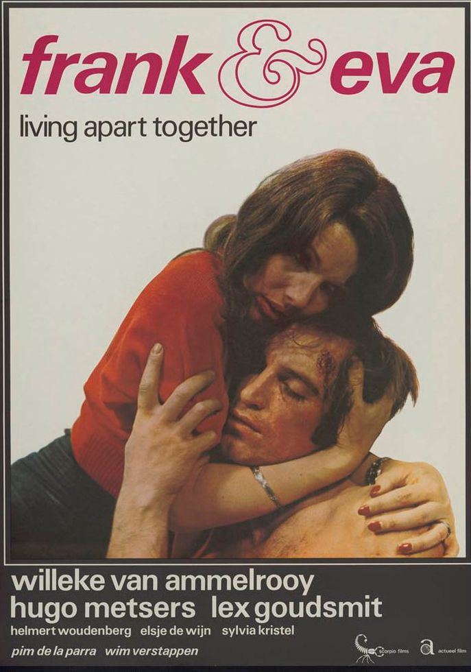Living apart together movie