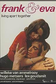 Frank en Eva (1973)