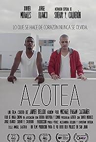 Primary photo for Azotea
