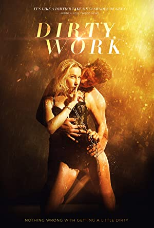 Download [18+] Dirty Work Full Movie