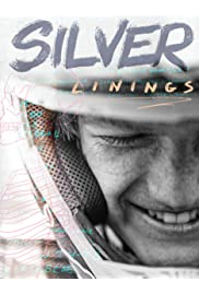 Silver Linings: The Jessy Nelson Story