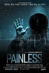 فيلم Painless مترجم
